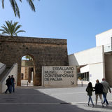 Profile for Es Baluard Museu d'Art Modern i Contemporani de Palma
