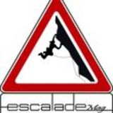 Profile for EscaladeMag Press'Evasion