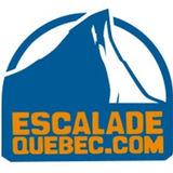 Profile for Escalade Quebec