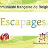 Profile for Escapages Brabant wallon