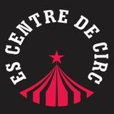 Es Centre de Circ