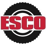 Profile for ESCO Marketing Department