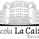 Profile for escolacaixa