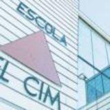 Profile for Escola el Cim