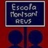 Profile for Escola Montsant