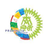 Escolapios México