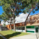 Profile for Escola Sant Gregori