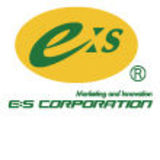 Profile for es corporation