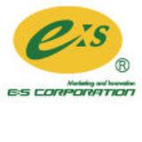 Profile for es corporation