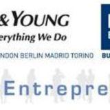 Chaire Entrepreneuriat ESCP Europe