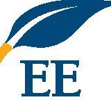 Profile for Escrito Está