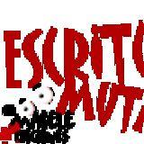 Profile for Escritorio Mutante