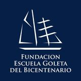 Profile for EscuelaGoleta
