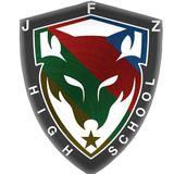 Profile for Escuela JFZ