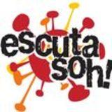 Profile for Escuta Soh! Escuta Soh!