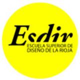 Profile for Esdir