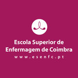 Profile for Escola Superior de Enfermagem de Coimbra