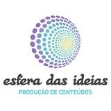 Profile for Esfera das Ideias