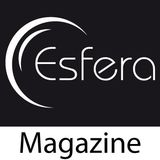 Profile for Esfera Magazine