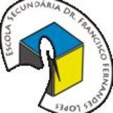 Profile for ESFFL .