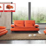 Profile for ESF Furniture