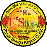 Profile for ES Florist