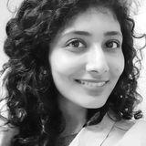 Profile for Esha Jaiswal