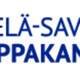 Profile for Etelä-Savon kauppakamari
