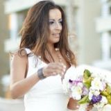 Profile for Esmeralda Lopez