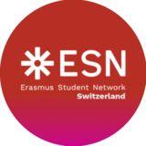 Profile for ESN Switzerland