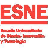 Profile for ESNE - Escuela Universitaria de Diseño, Innovación y Tecnología.