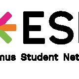 Profile for ESN IUE