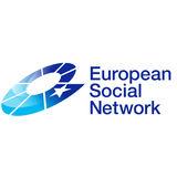 Profile for European Social Network