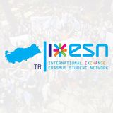 Profile for ESN Turkey