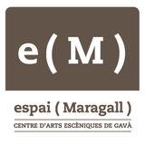 Profile for Espai Maragall