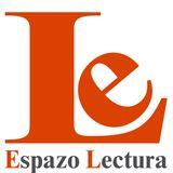 Profile for Espazo Lectura