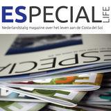 ESpecial Life magazine