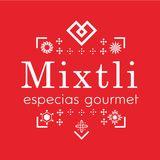 Profile for especiasmixtli