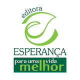 Profile for Editora Esperança