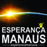 Profile for esperancamanaus