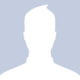 Profile for Esporte Clube Pinheiros