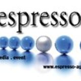 Profile for espresso media agentur