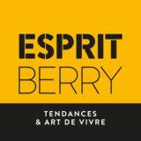 Esprit Berry