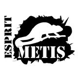 Profile for Esprit Métis