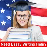 essay-writing-service-247