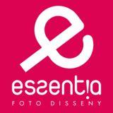 Profile for essentia