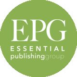 Profile for Essential Publishing Group