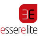 Profile for Essere Elite