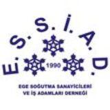 Profile for ESSİAD