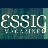Profile for ESSIG magazine